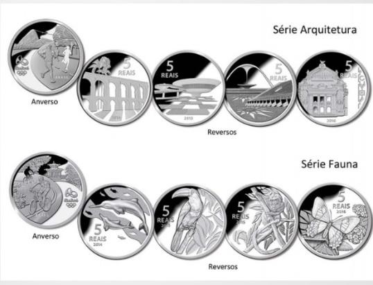 o-conselho-monetario-nacional-aprovou-nesta-quinta-feira-30-o-lancamento-de-36-moedas-comemorativas-dos-jogos-olimpicos-e-paralimpicos-de-2016-que-serao-disputados-no-rio-de-janeiro-1391176028803_615x470